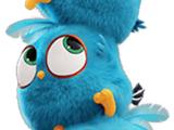 Синяя троица (Angry Birds в кино)