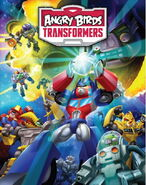 Angry-Birds-Transformers-Poster-and-Teaser-640x853