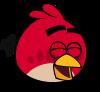 Bird 03