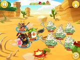 Desert Island - 2