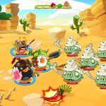 DesertIslandStage2Wave3.jpg