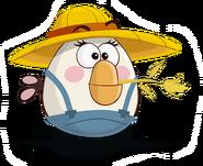 Farmer Matilda