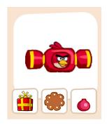 Red costume06