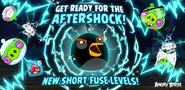 Thumb -2-AB-shortfuse-aftershock