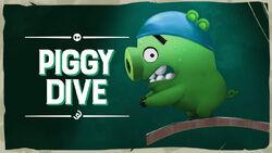 Piggy Dive.jpeg