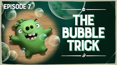 Piggy_Tales_-_Third_Act_The_Bubble_Trick_-_S3_Ep7