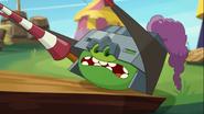 Sir Bomb of Hamelot (6)