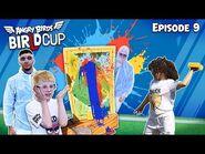 Angry Birds - BirLd Cup - Splat Wars - Ep9