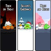 Seasons-Long-1