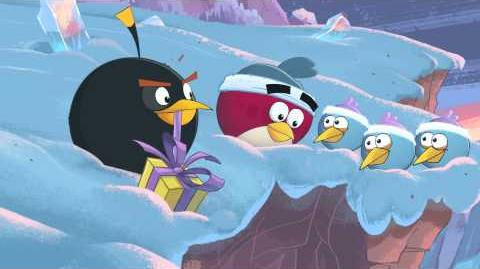Angry_Birds_Wreck_The_Halls_animation-0