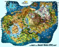 Angry-Birds-Epic-Complete-Map-of-Piggy-Island-640x512