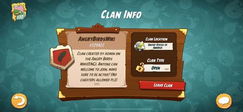 AngryBirdsWikiClan.PNG