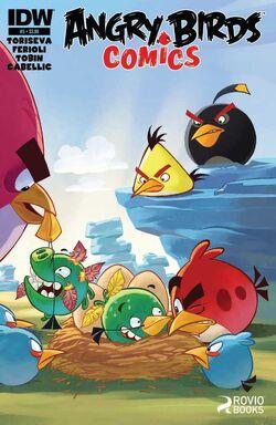 AngryBirds 05-1.jpg