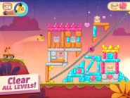 Angry Birds Casual2