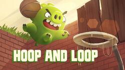 Hoop and Loop TC.jpg