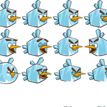 Icebird.png