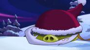 Jingle Yells-46