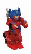 Ultimate-Optimus-Prime