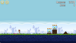 AngryBirds1-6.png