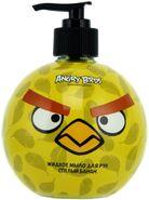 Liq soap chuck ukraina
