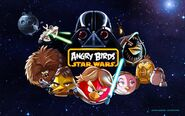 1000px-Angry-Birds-Star-Wars-Official-Background