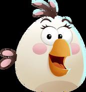 ABPop Matilda Character