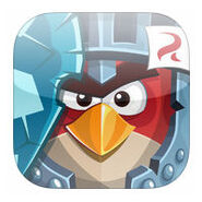 Angry-Birds-Epic-now-live-on-iOS-in-Canada-Australia-and-New-Zealand