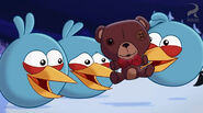 Angry Birds Toons 40 Jingle Yells.avi snapshot 01.17 -2013.12.16 01.20.03-