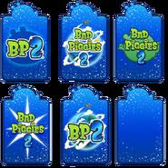 Main Menu BP2