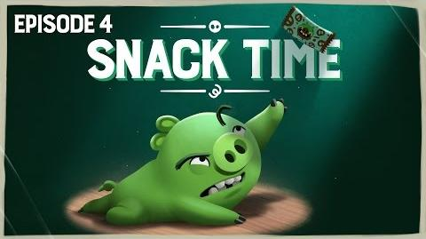 Piggy_Tales_-_Third_Act_Snack_Time_-_S3_Ep4
