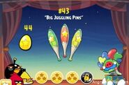 Angry-Birds-Seasons-Abra-Ca-Bacon-Golden-Egg-Screen-with-Numbers-310x206