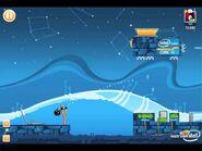 Angry Birds Intel Level 11 Ultrabook Adventure Walkthrough 3 Star