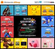 Игры в Nintendo eShop.jpg