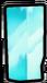 Toons Glass Block 4