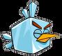 AB Ice Bird3