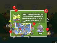 Bad-Piggies Flight-in-the-Night Kupi-Field-of-Dreams-730x547