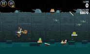 Death Star 2-40
