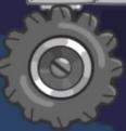 Monster Wheel.PNG