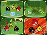 Angry birds breakfast part 3 1