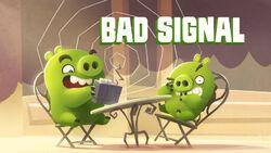 Bad Signal TC.jpg