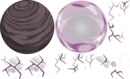 COSMICCRYSTALS INGAME PLANETS 2
