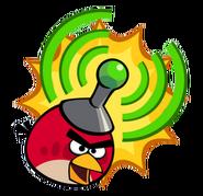 HomingBird