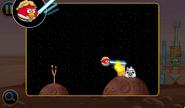Обучение Люка