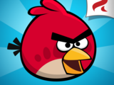 Angry Birds (game)