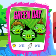 Ab-green-day-07