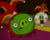 Cerdo Bufón Angry Birds Toons.png