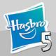 Hasbro5Transparent.png