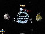 Hoth comingSoon
