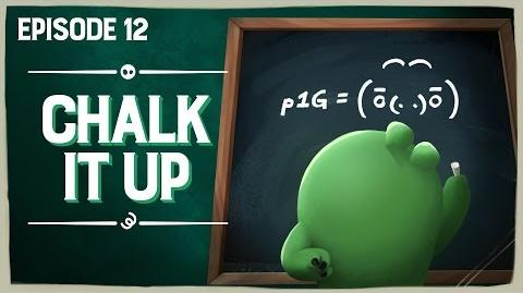 Piggy_Tales_-_Third_Act_Chalk_It_Up_-_S3_Ep12