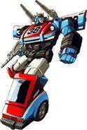 2819e22c1a888e4a59901e8c042e6f29--transformers-data